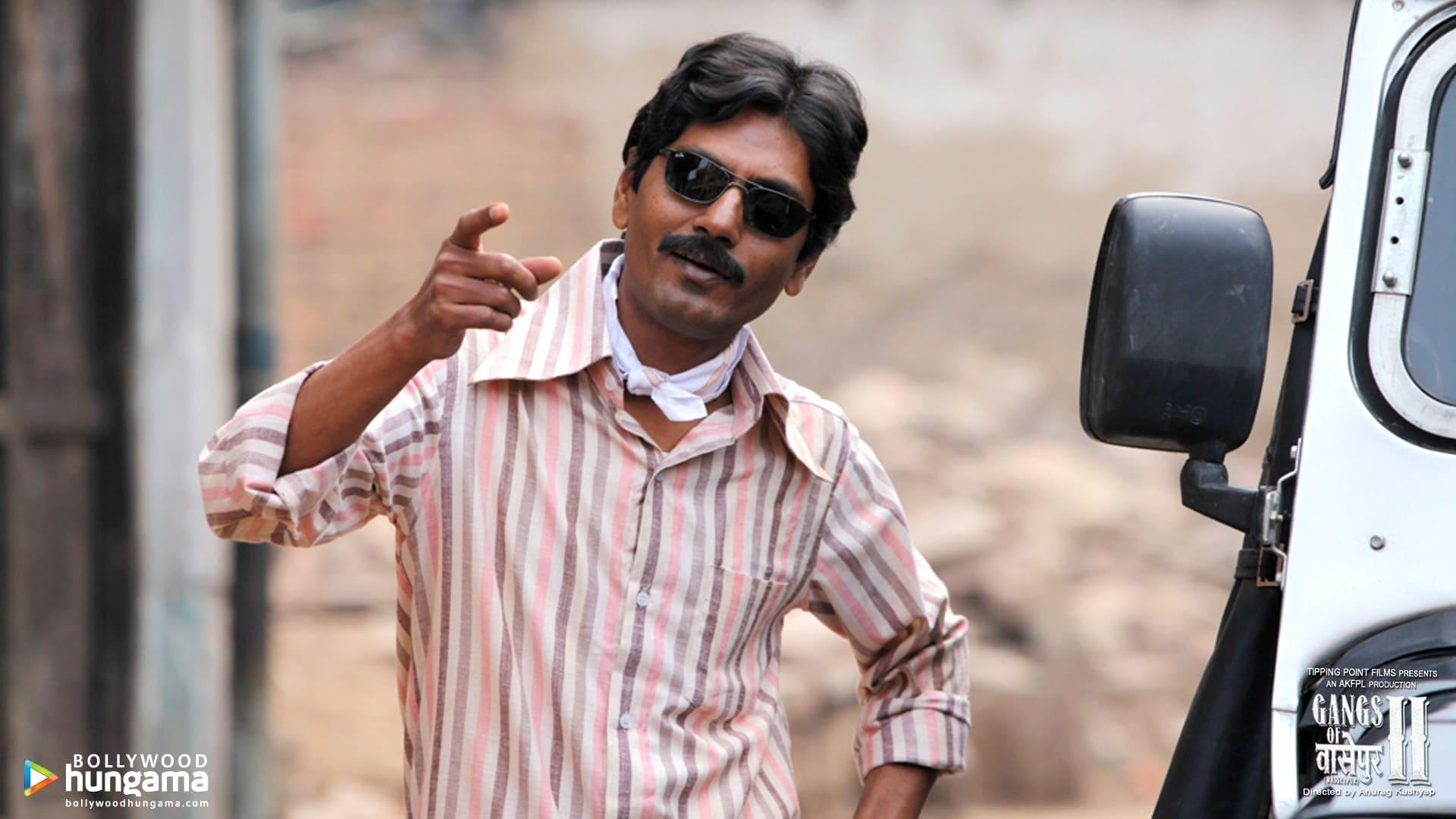Watch Gangs of Wasseypur - Part 2 (2012) Full Movie Online ...