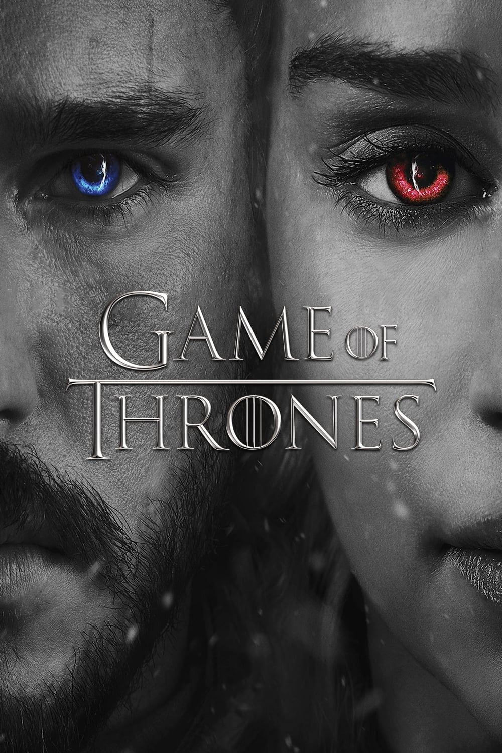 Game of Thrones 7×05 HD Online