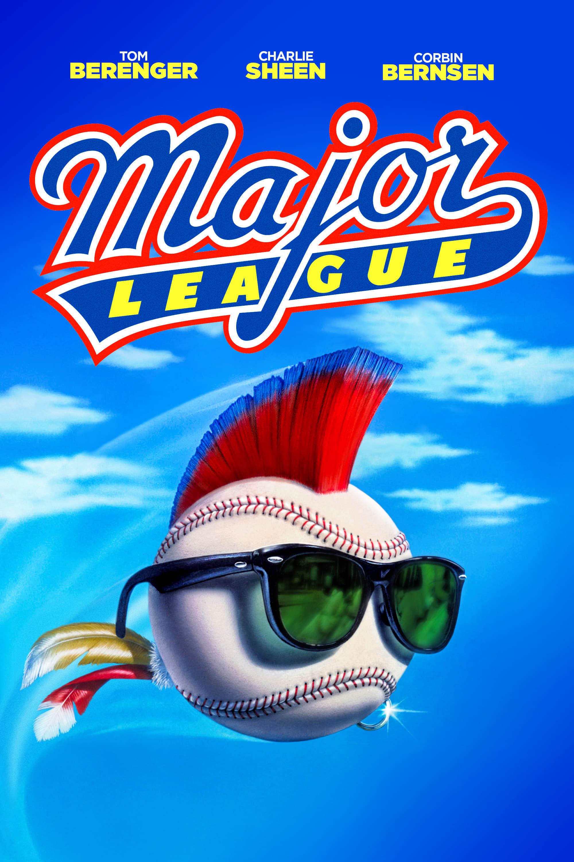 Major League - la squadra più scassata della lega ...