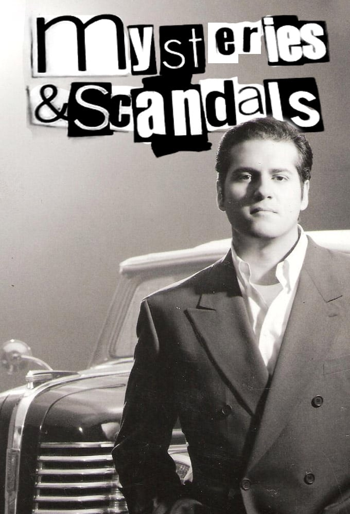 Mysteries and Scandals (1998)