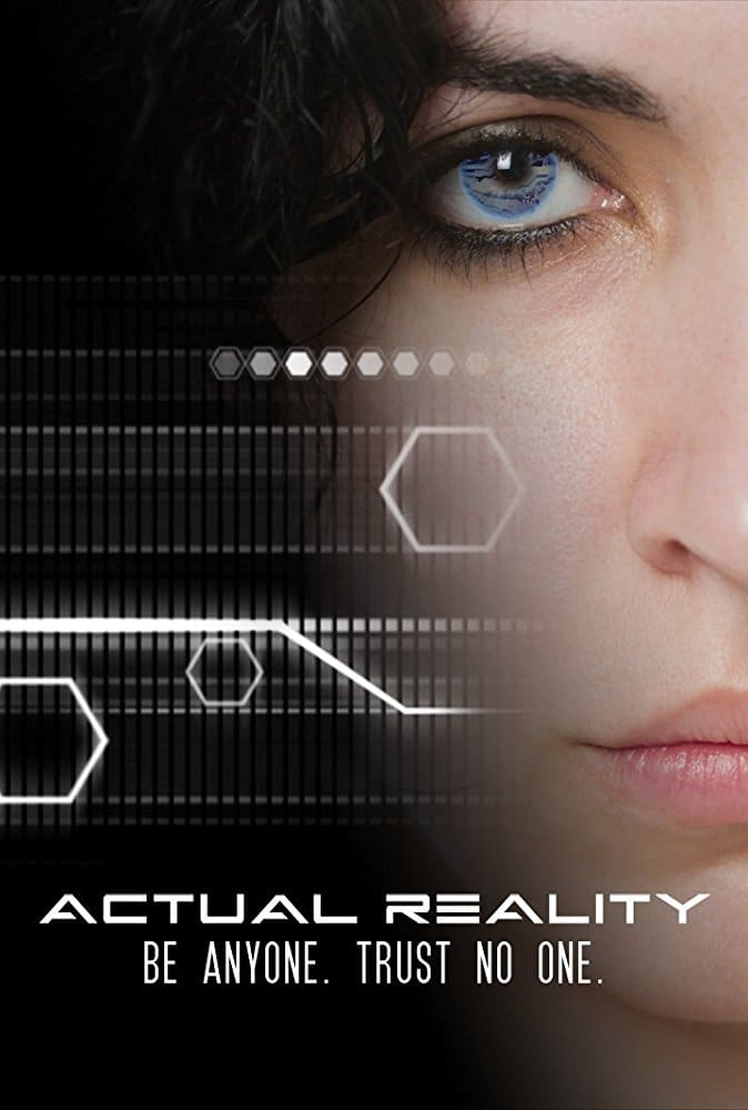 Ver Actual Reality Online HD Español ()