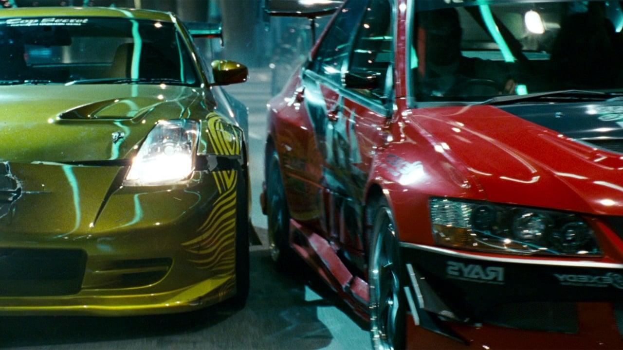 tokyo drift full movie online free hd