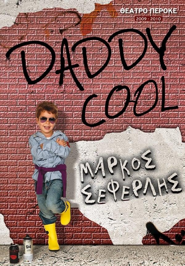 Ver Daddy cool Online HD Español ()