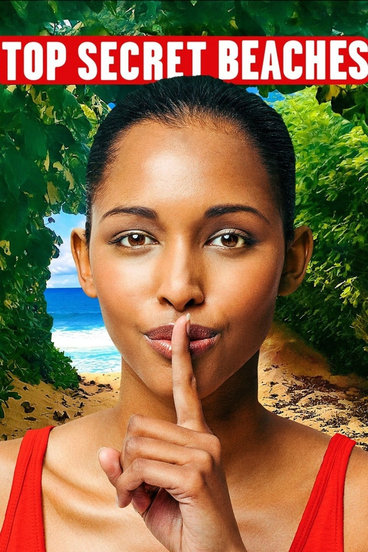 watch Top Secret Beaches 2017 online free