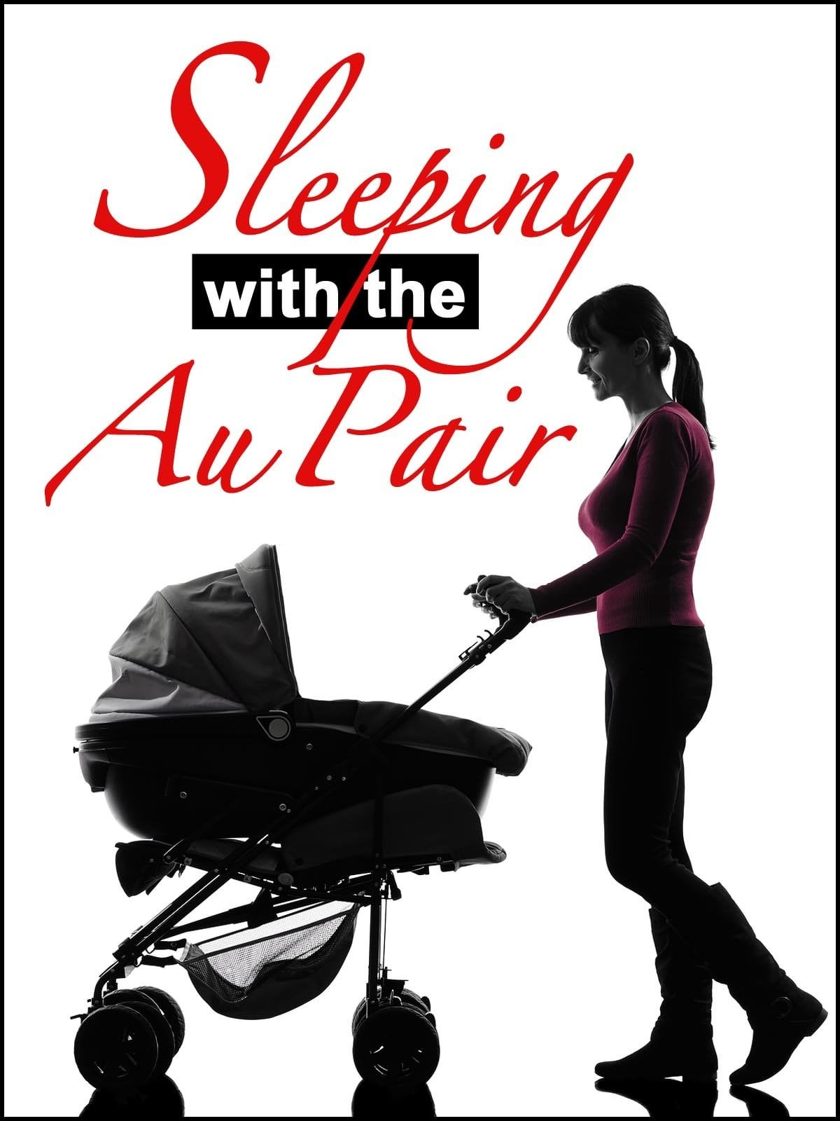 Sleeping with the Au Pair on FREECABLE TV