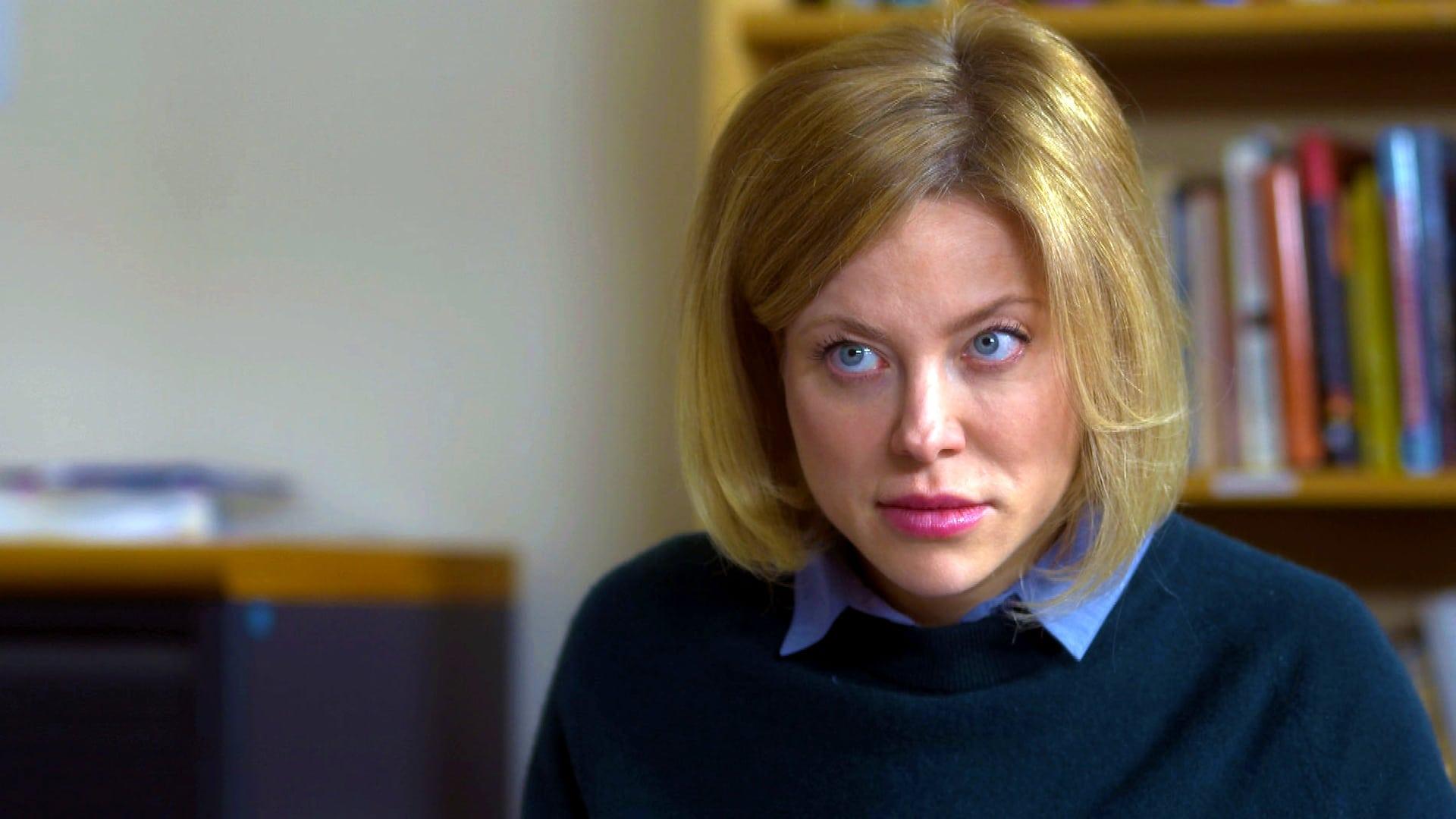 Doctors Season 18 :Episode 36  Just Say No