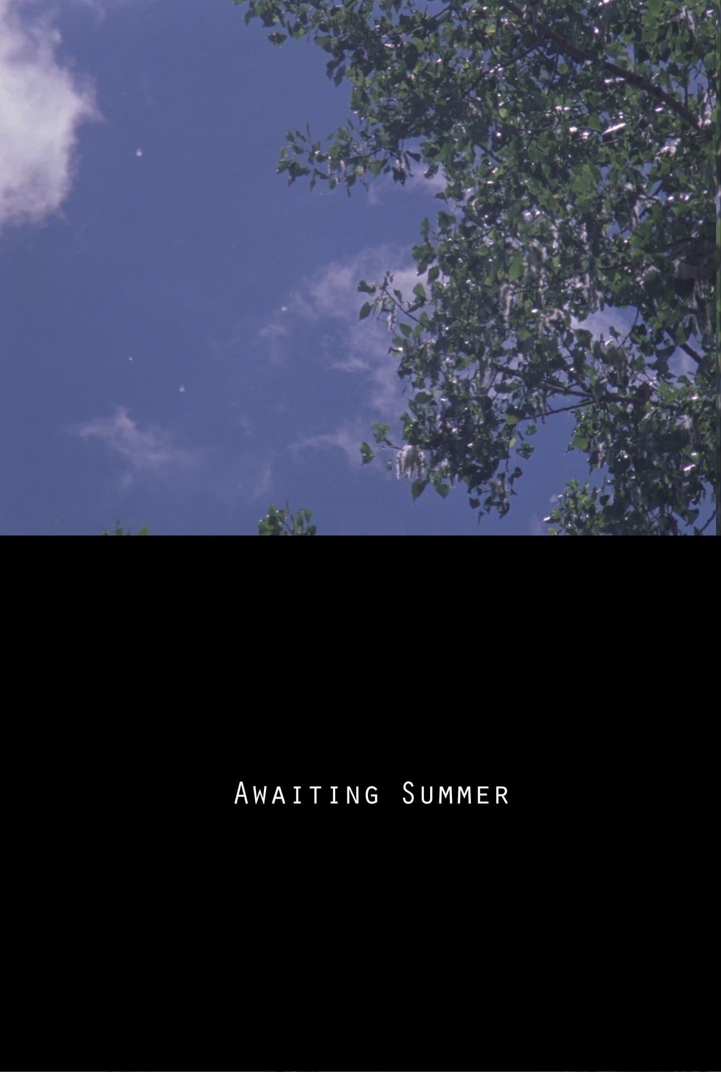 Ver Awaiting Summer Online HD Español ()