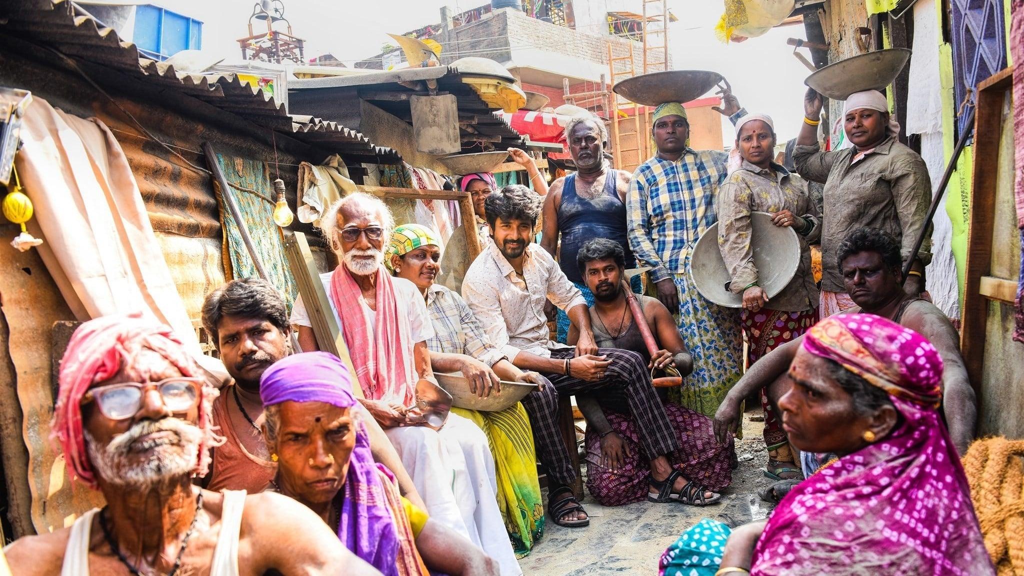 Velaikkaran Full Tamil Movie Direct Download