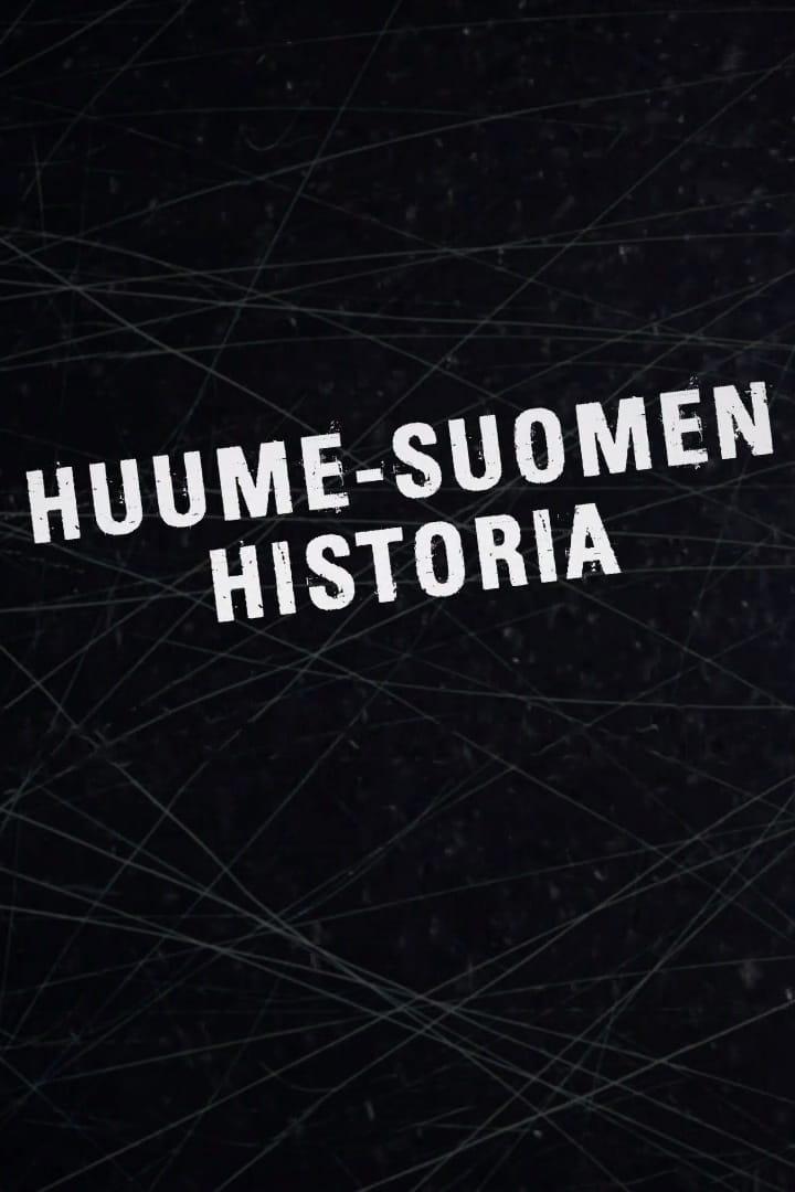 Huume-Suomen historia TV Shows About Inn