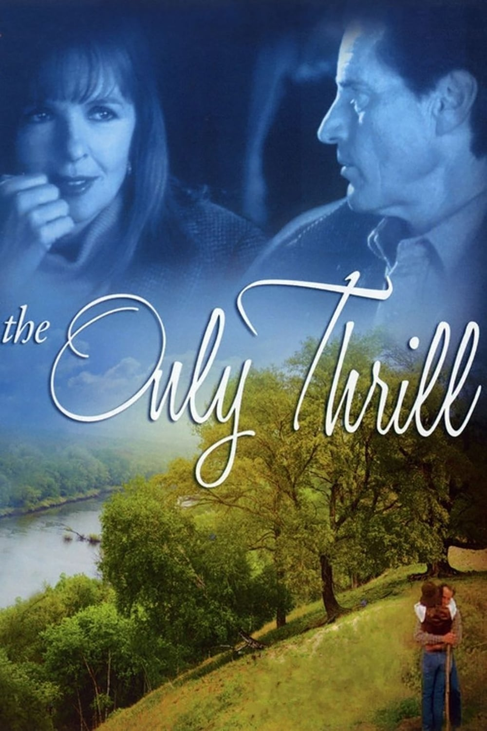 The Only Thrill on FREECABLE TV