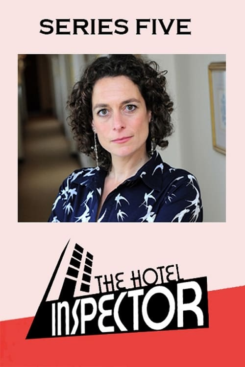 The Hotel Inspector Season 5