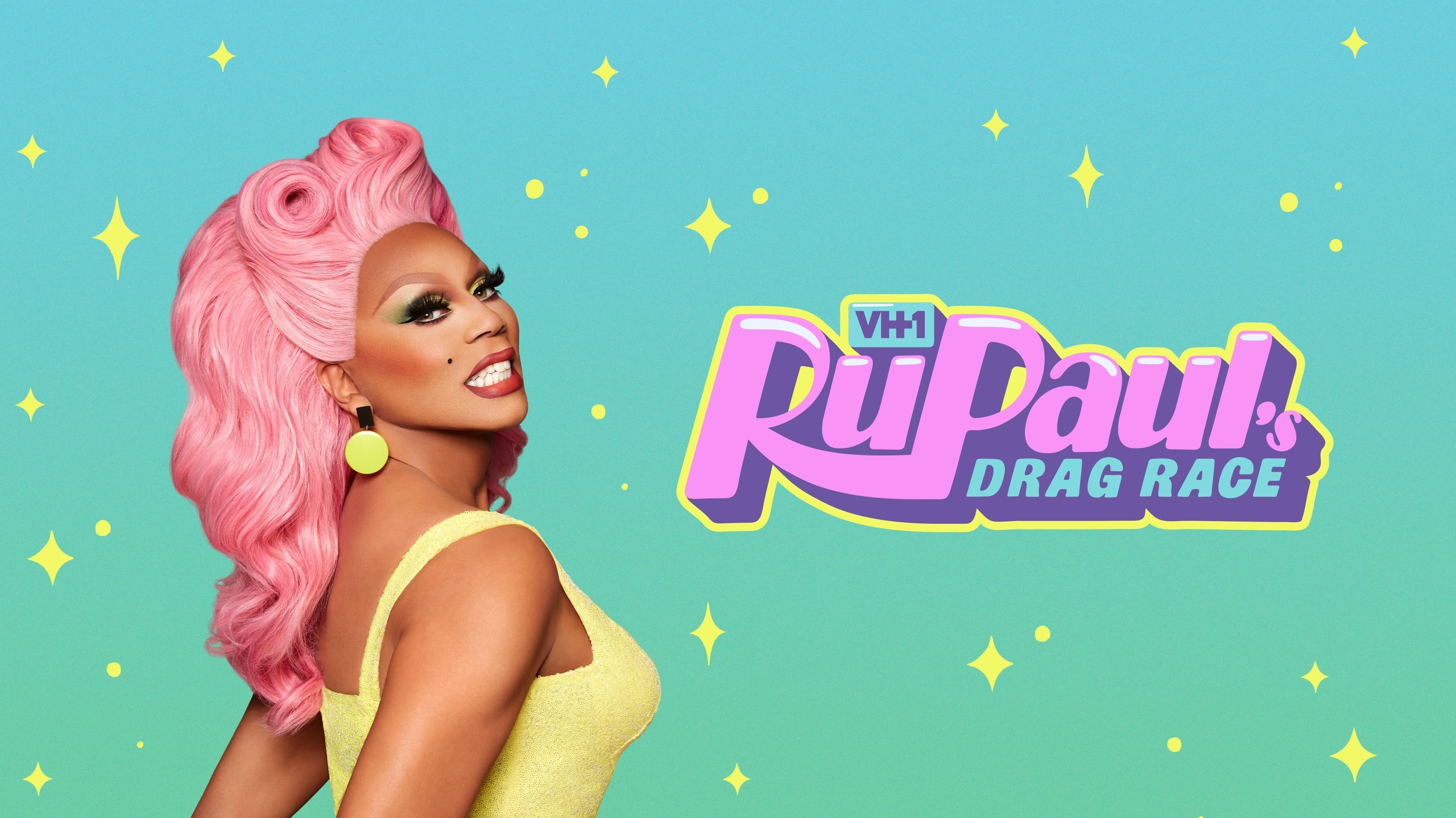 Eighth season for Logo Tv's RuPaul's Drag Race