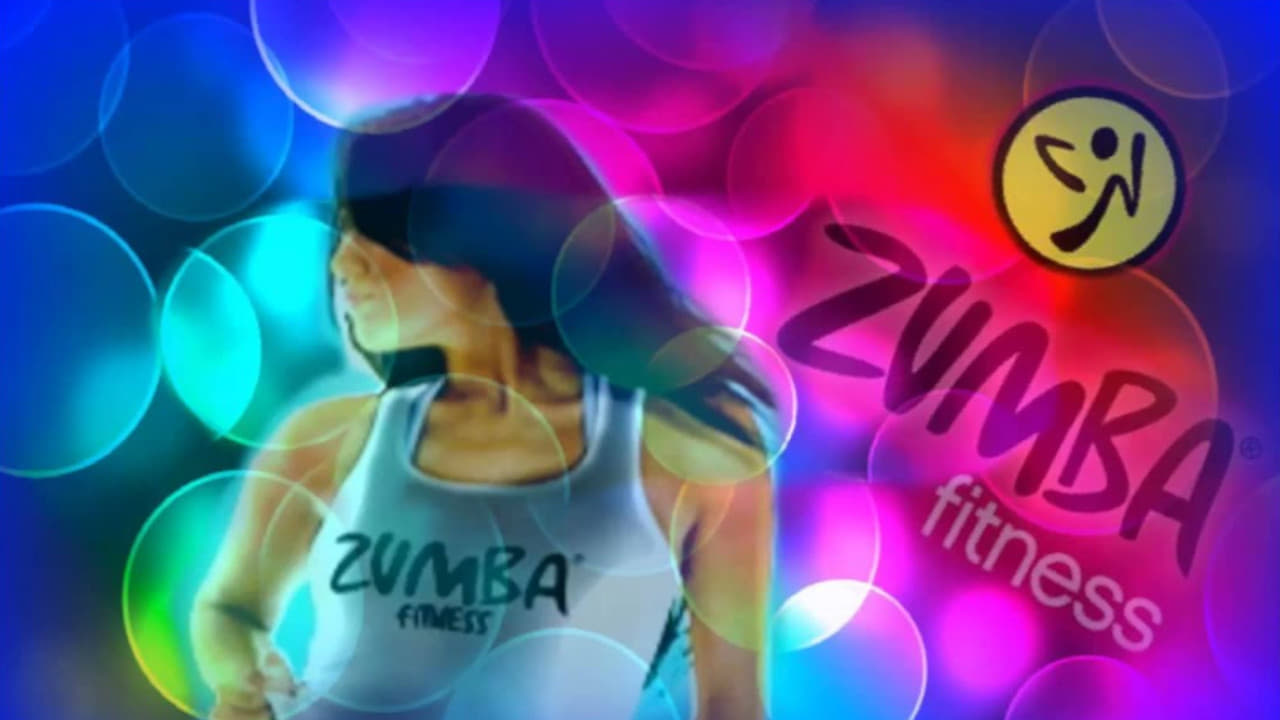 Zumba Fitness: Sculpt and Tone