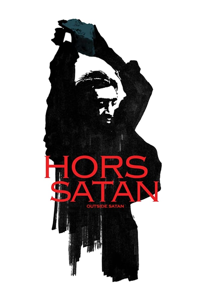 Outside Satan (2011)