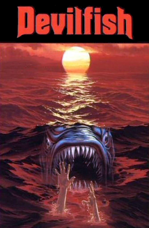 Devilfish Review