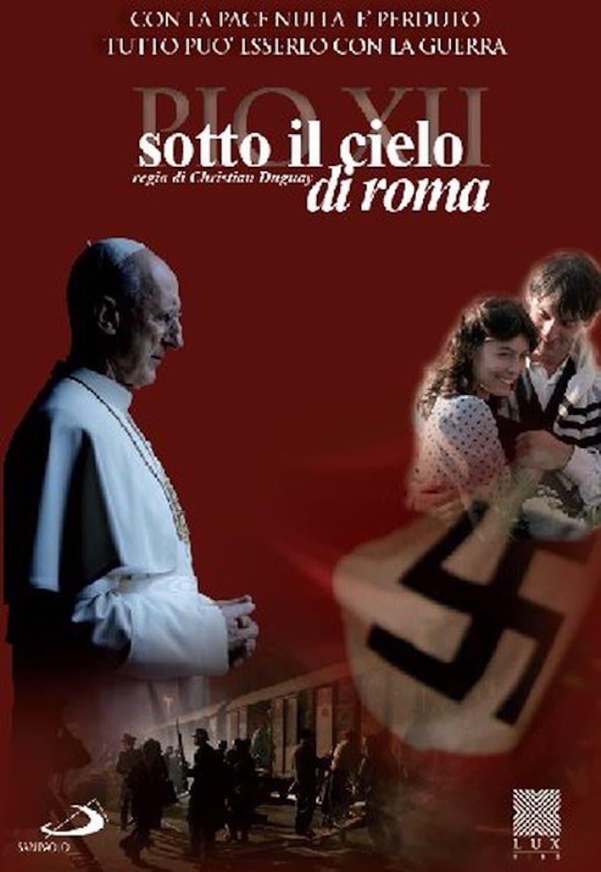 Pope Pius XII (2010)