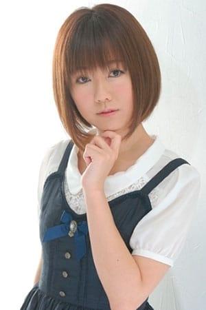 You Taichi isKenya Kobayashi (voice)