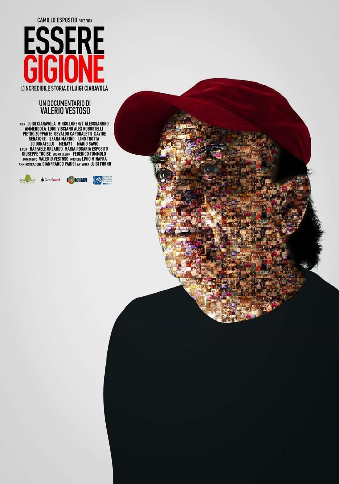 Ver Essere Gigione Online HD Español ()