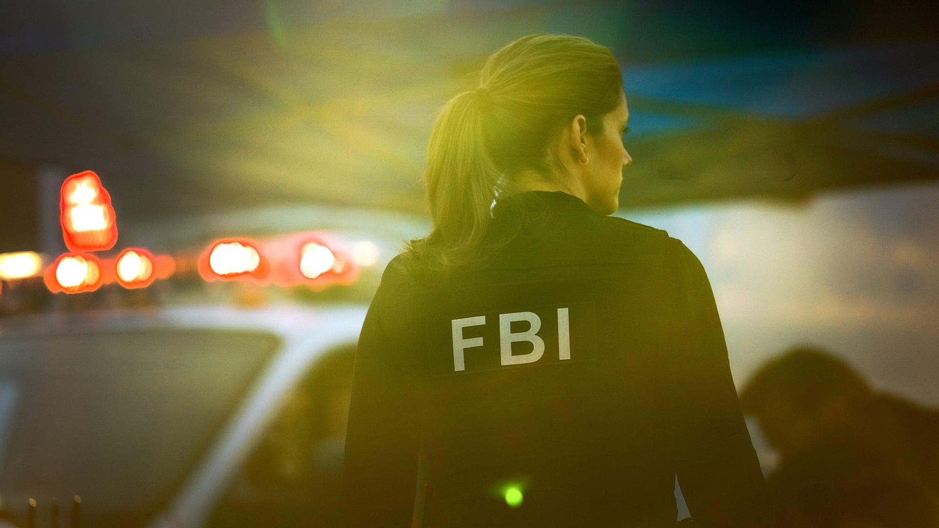 FBI Season 3 :Episode 1  Episode 1