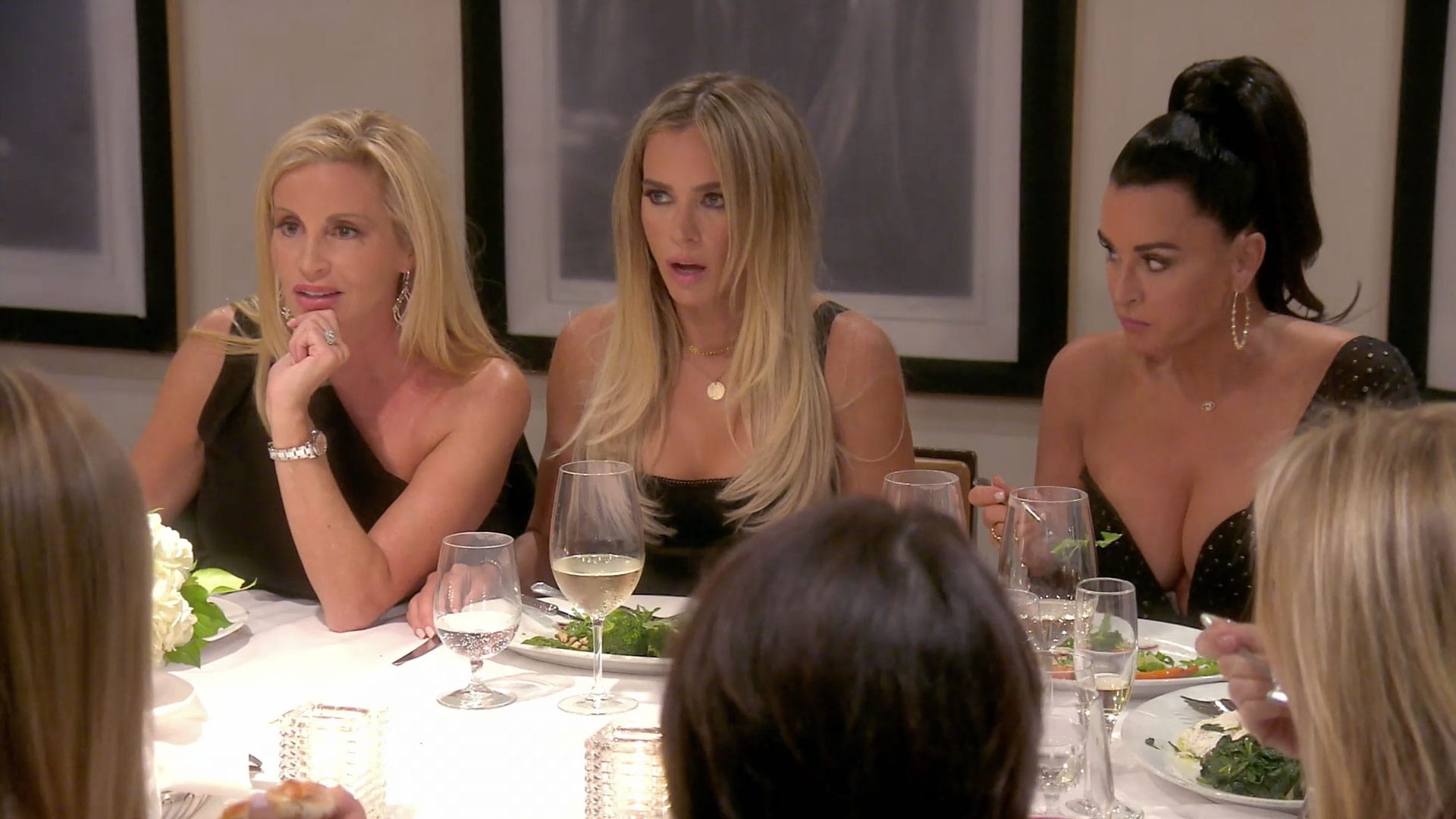 the real housewives of beverly hills season 4 episode 1 videobull