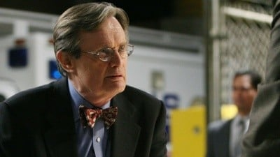 NCIS Season 5 :Episode 14  Internal Affairs