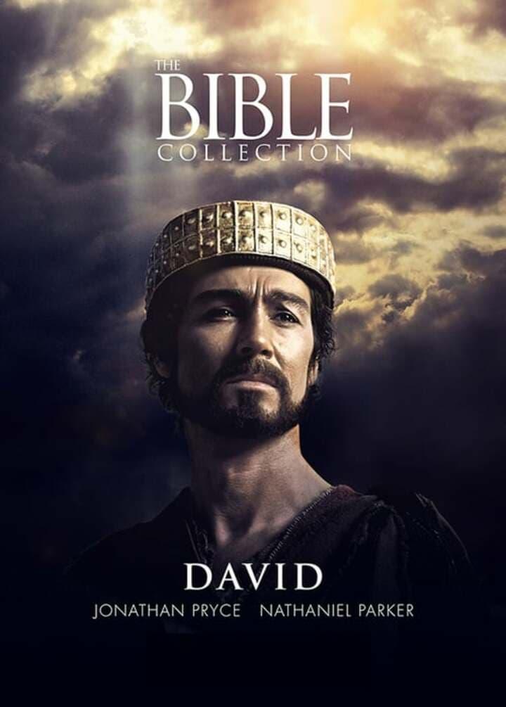 Watch David (1997) Full Movie Online Free | Stream Free Movies & TV Shows