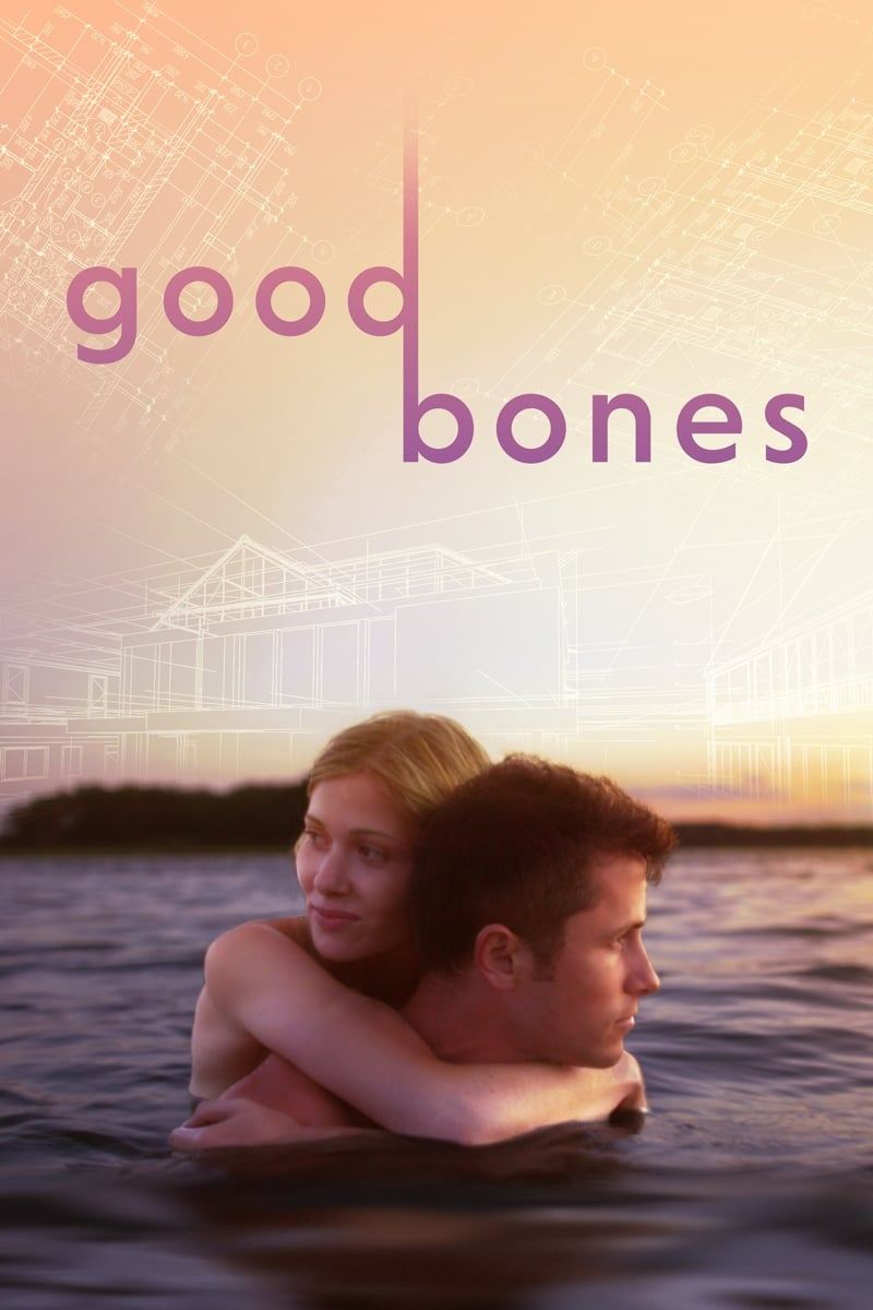 Good Bones on FREECABLE TV