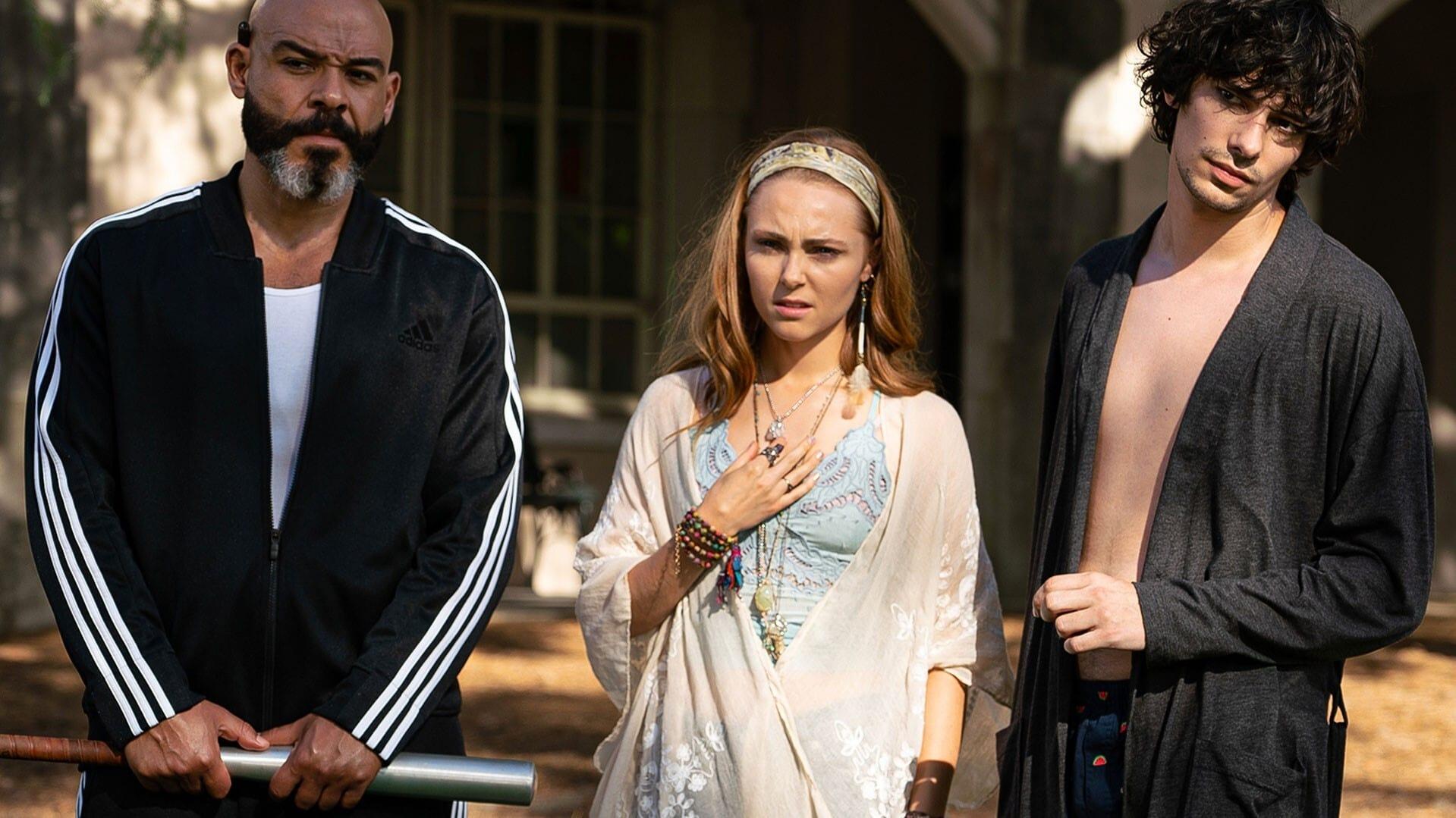 Watch Сумасшедшая любовь (2020) Movies Online - putlocker ...