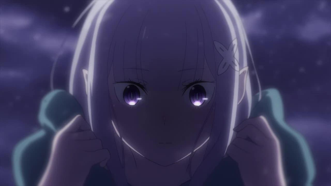 Re:Zero Kara Hajimeru Isekai Seikatsu – Hyouketsu no Kizuna