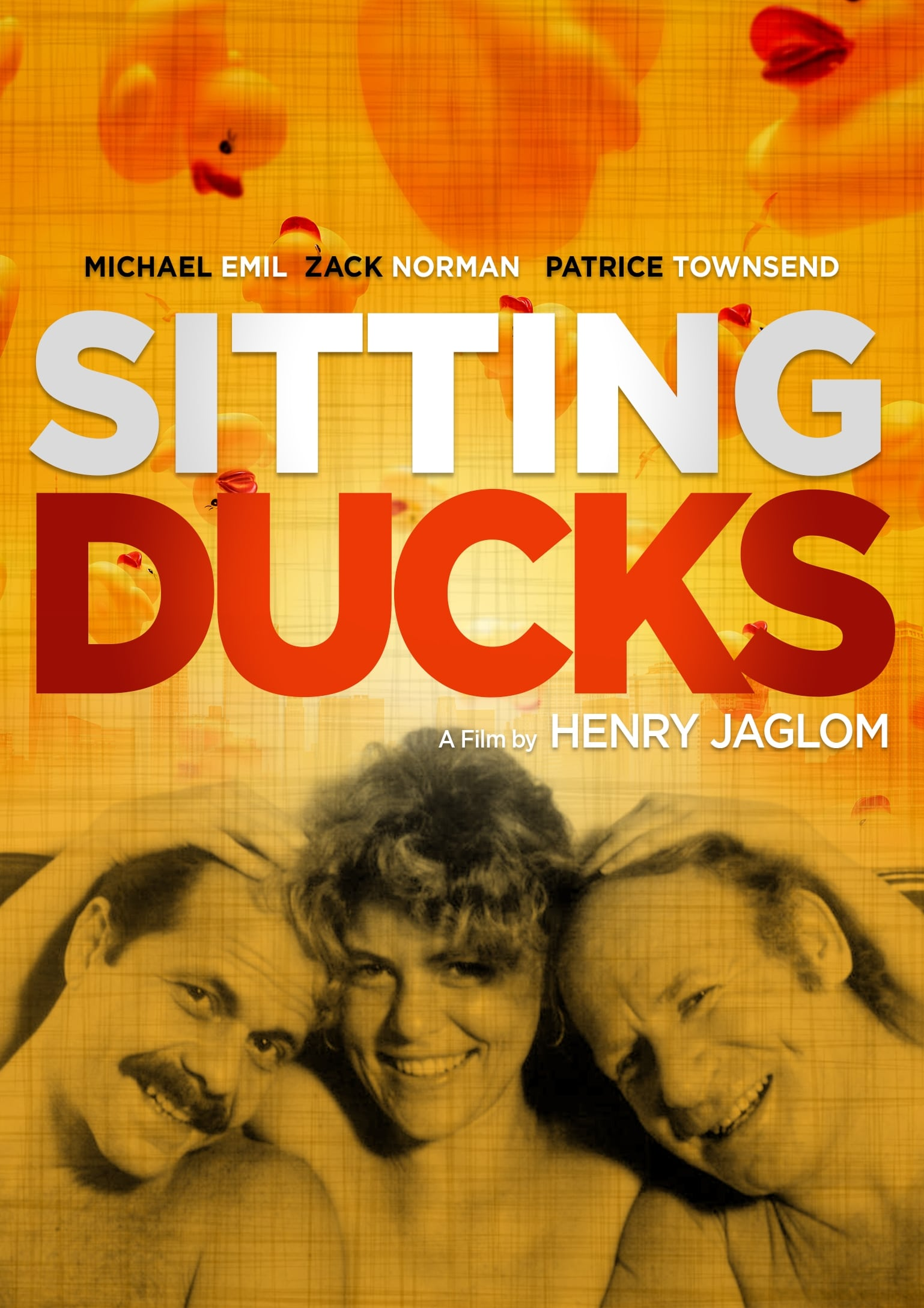 Sitting Ducks on FREECABLE TV
