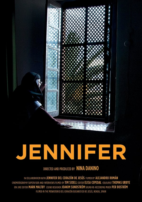 Ver Jennifer Online HD Español ()
