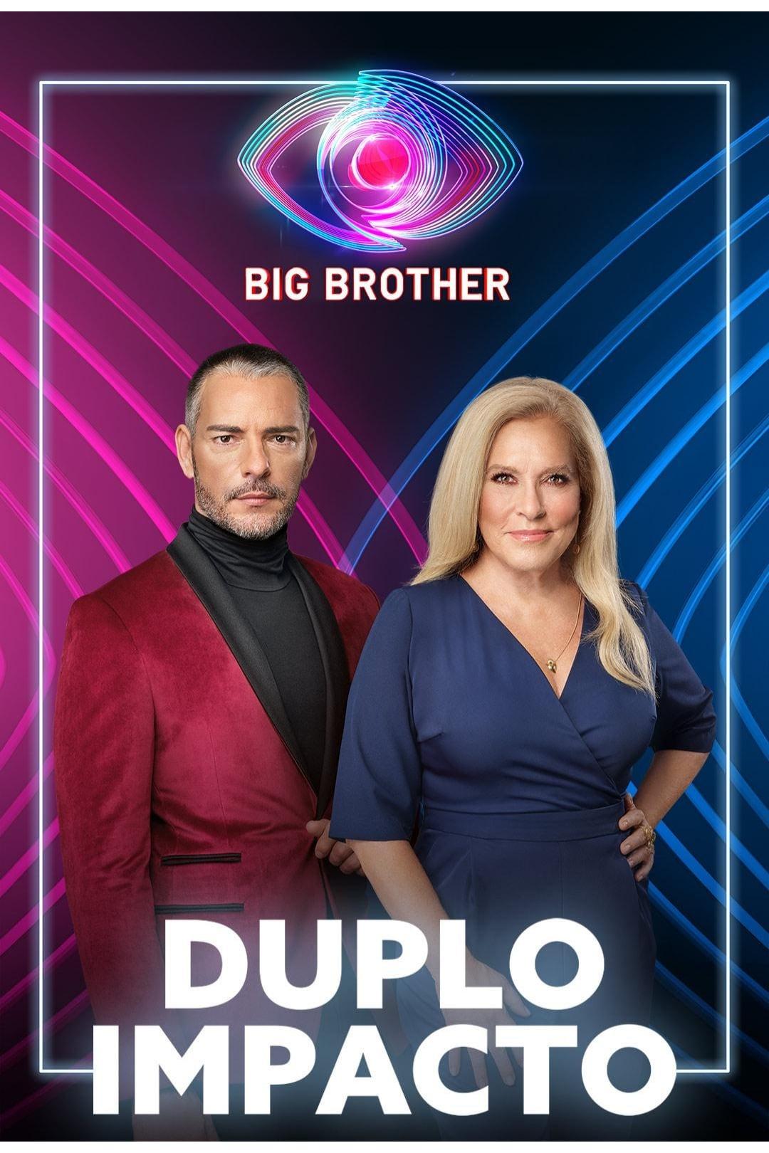 Big Brother Season 7