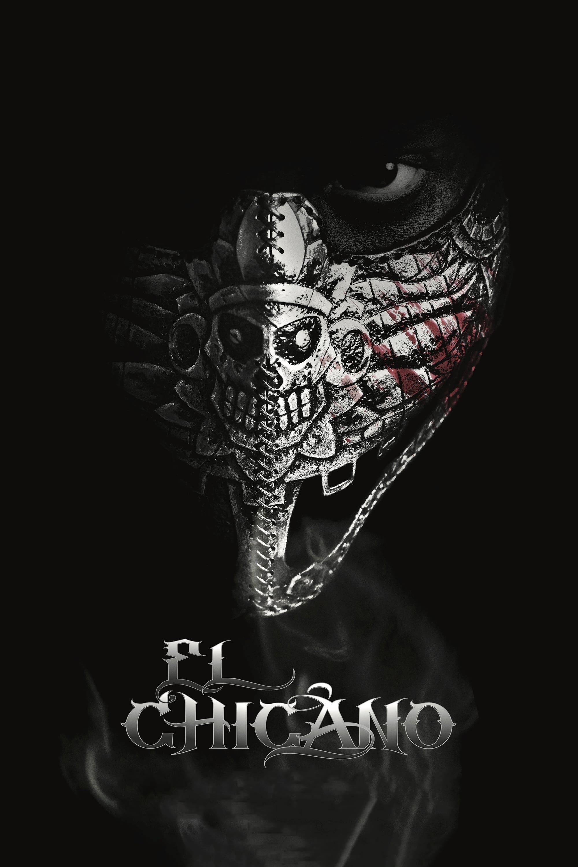 El-Chicano-2020-3423