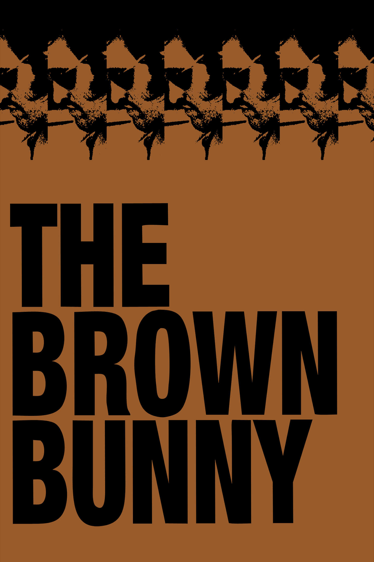 Watch the brown bunny full movie online