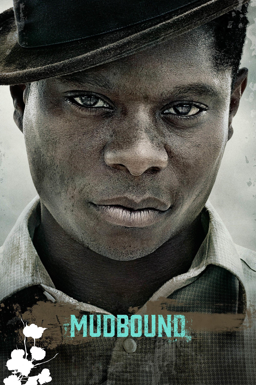 მადბაუნდი / Mudbound