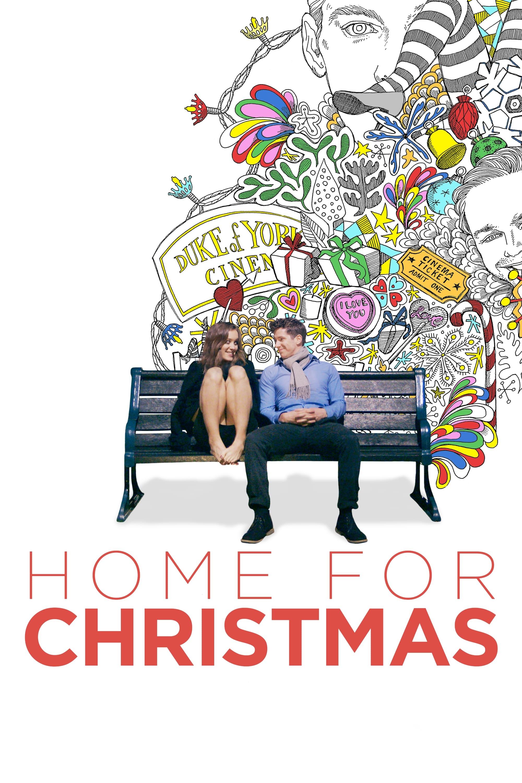 Home for Christmas on FREECABLE TV