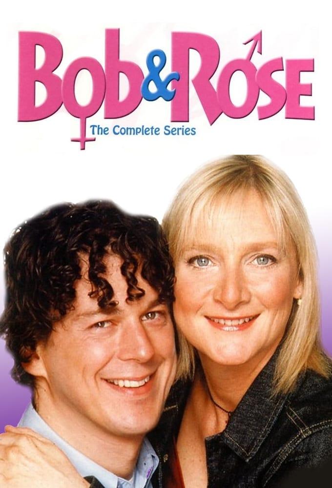 Bob and Rose
