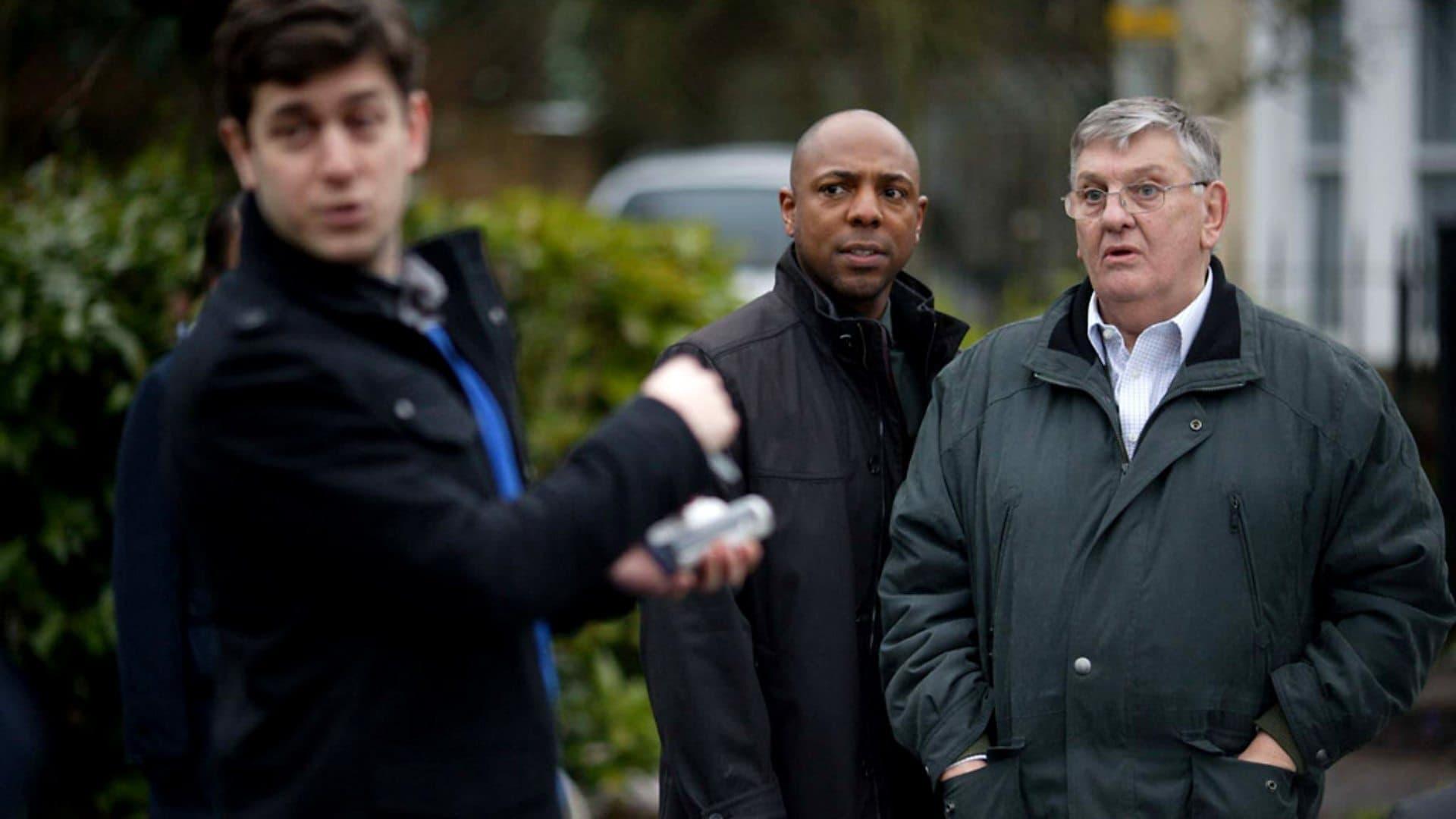 EastEnders Season 26 :Episode 47  2010-03-22