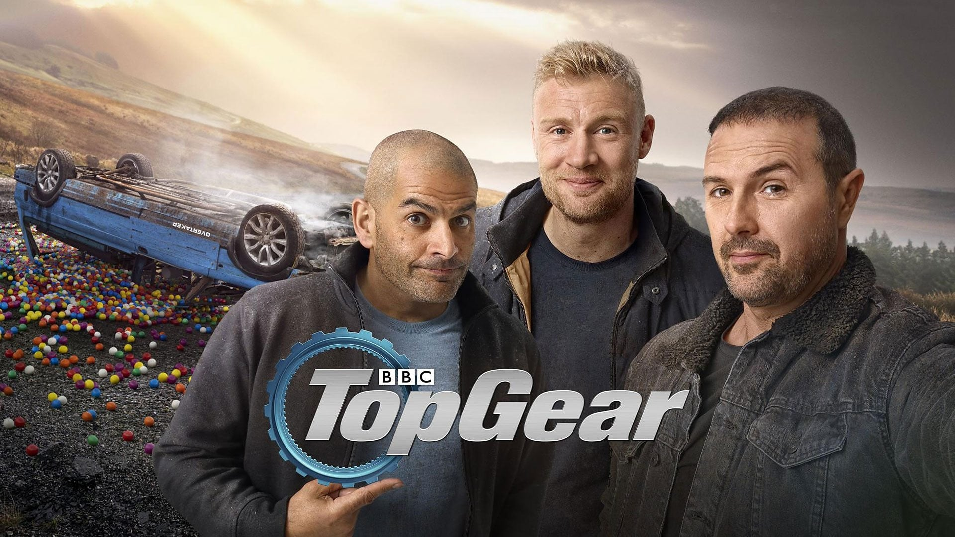 Watch Top Gear Online >> Watch Top Gear S27e1 For Free Online 0123movies 0123moviehd Com
