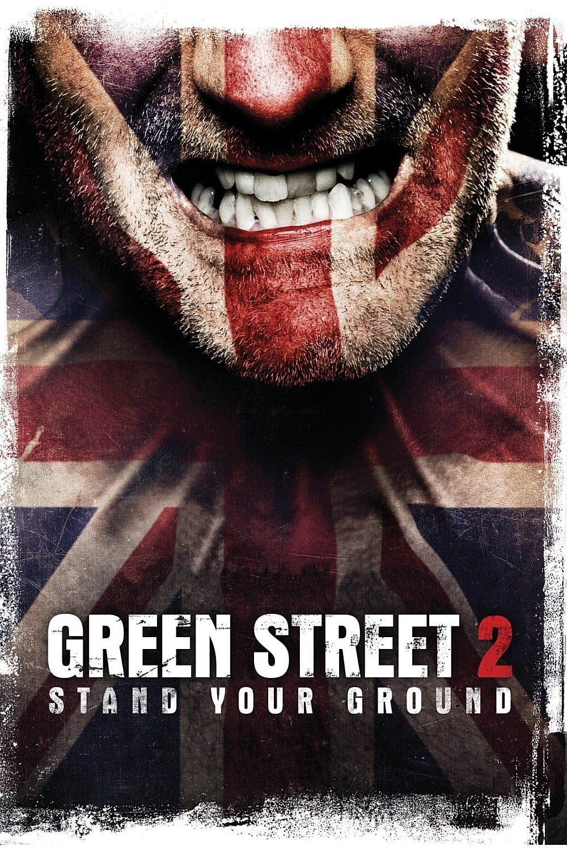 Green Street Hooligans 2 Film Completo Streaming Ita Vedere Guardare