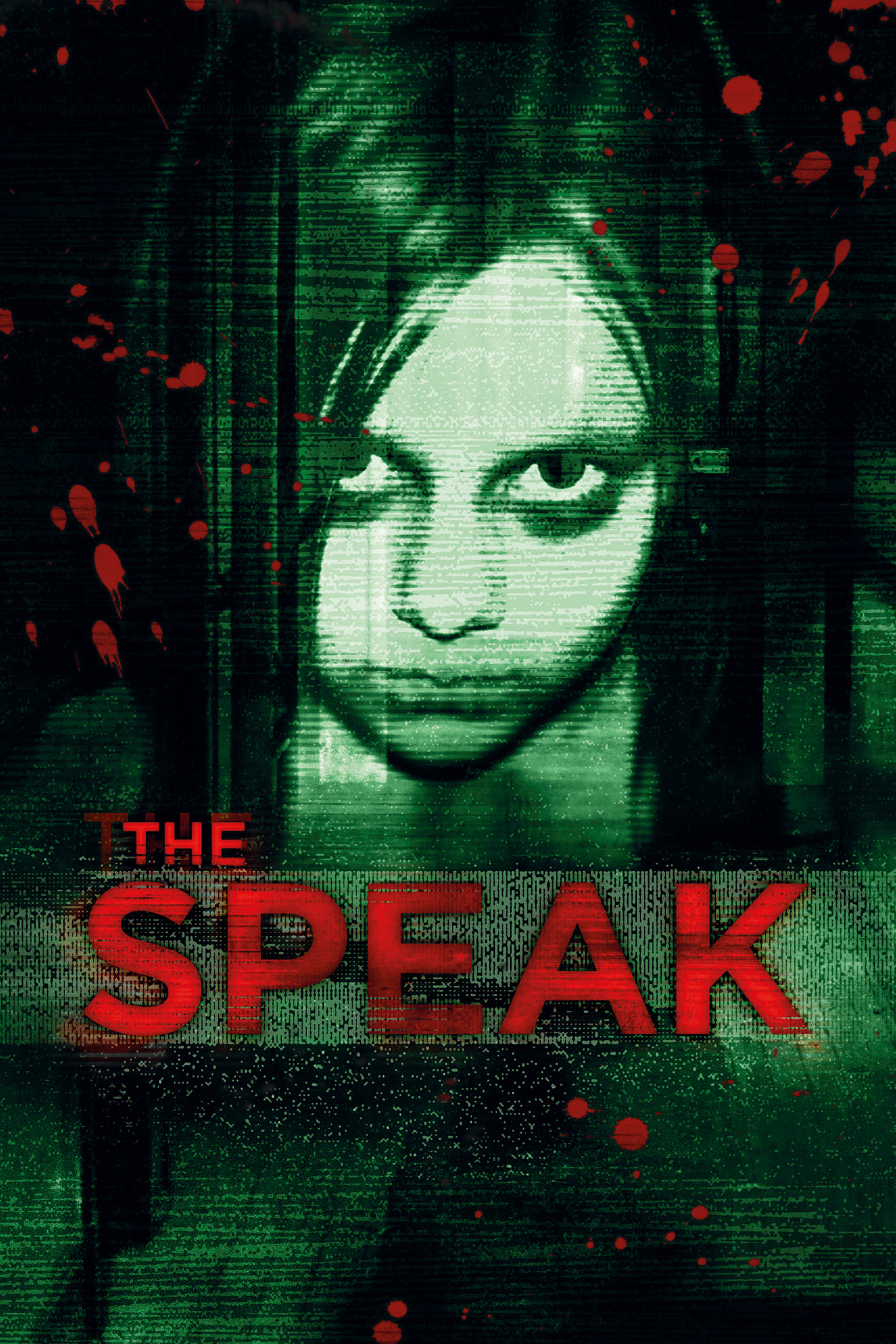 The Speak on FREECABLE TV