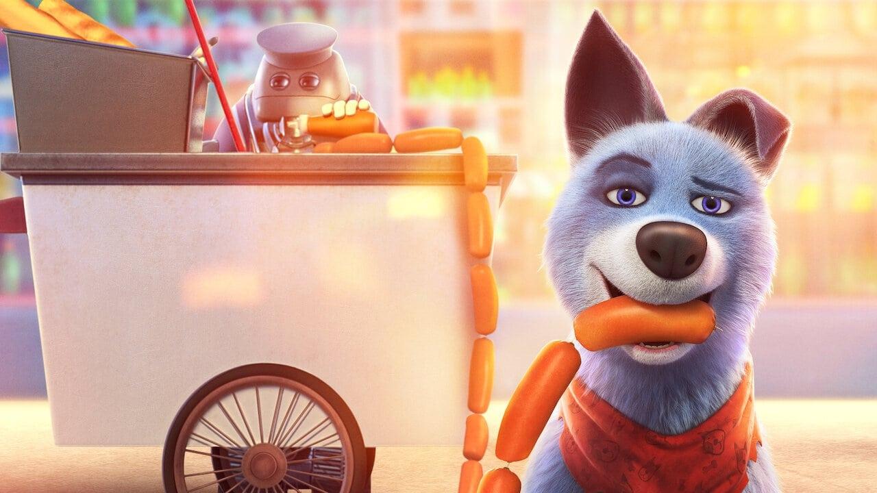 Pets Stream Movie4k