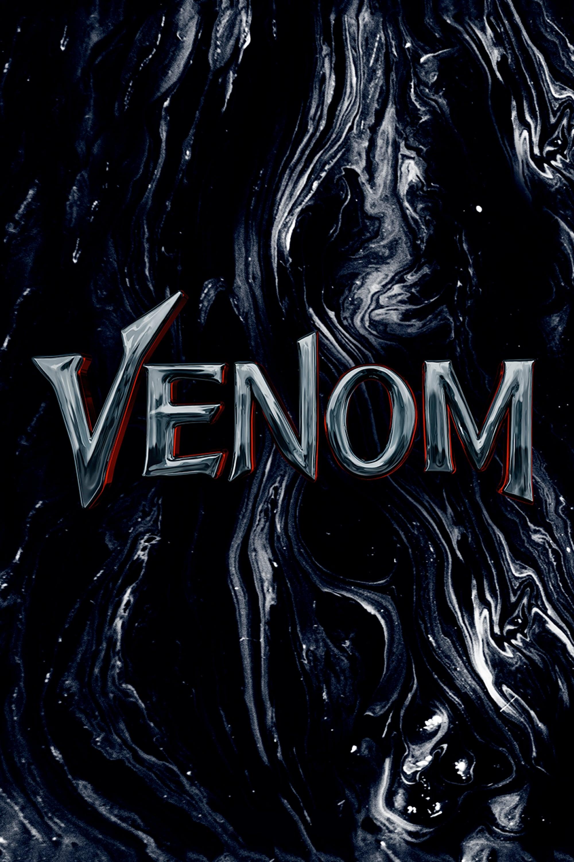Venom Movie: The Movie Database (TMDb