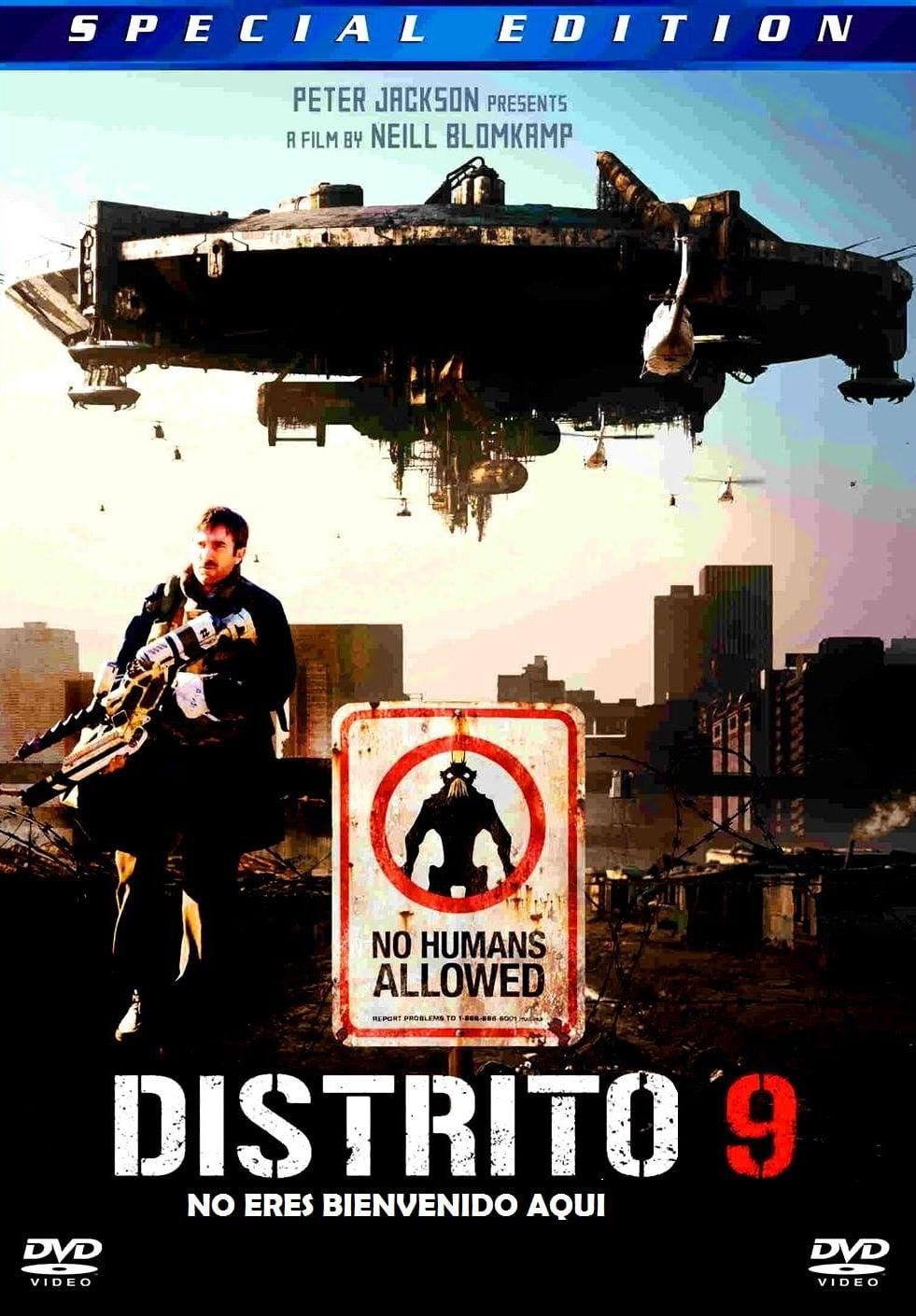 District 9 2