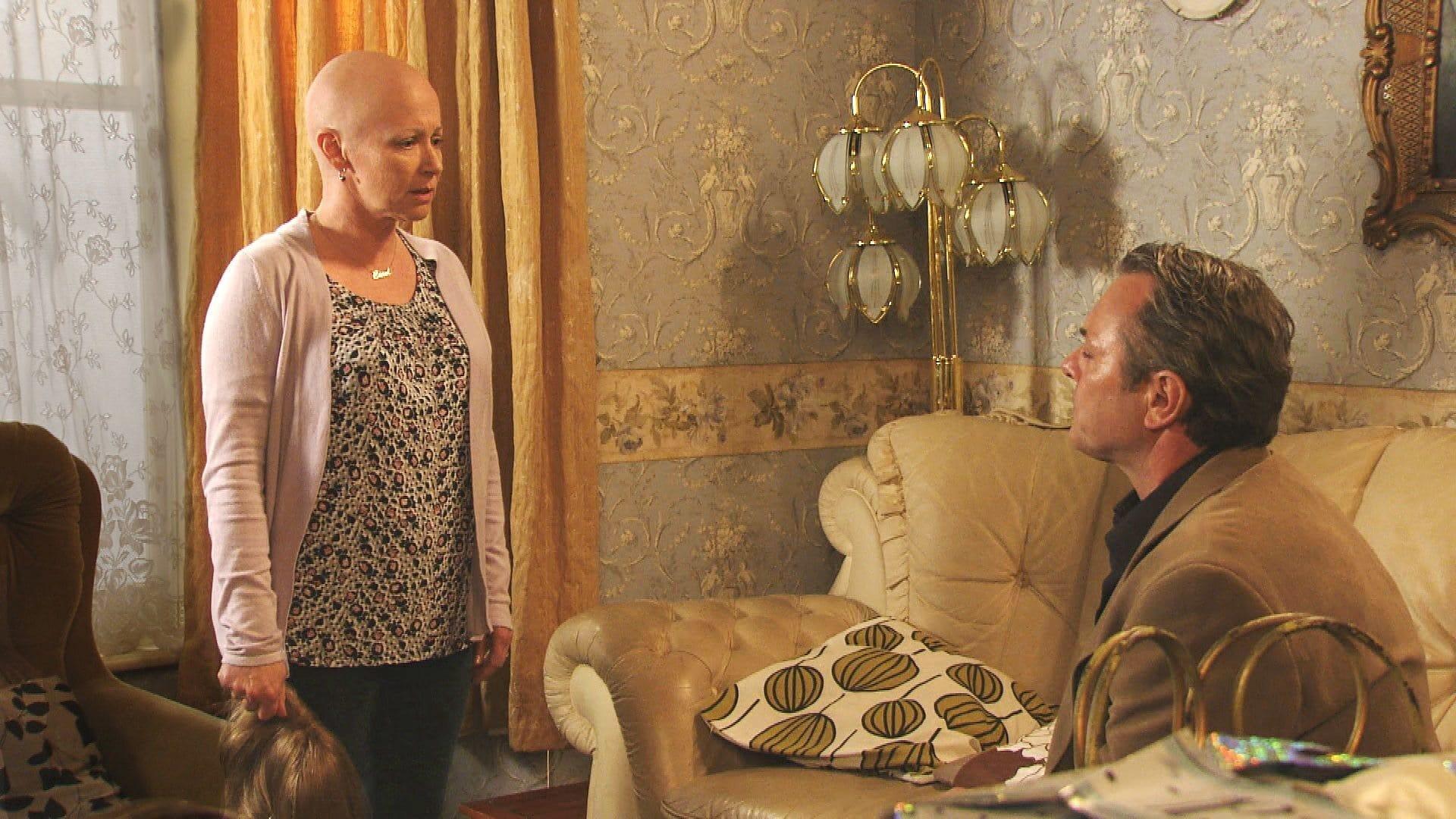 EastEnders Season 30 :Episode 87  30/05/2014