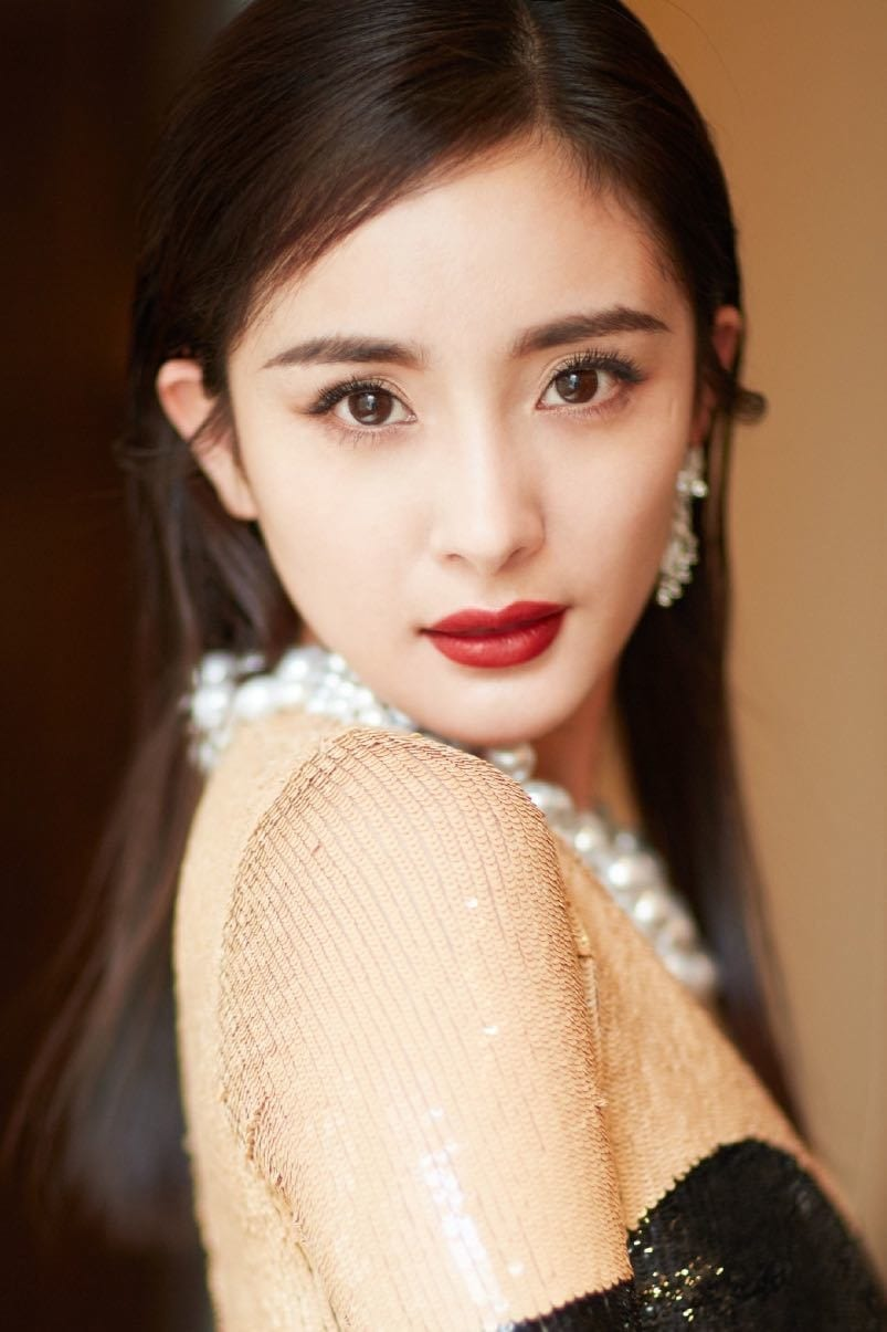 Mi Yang