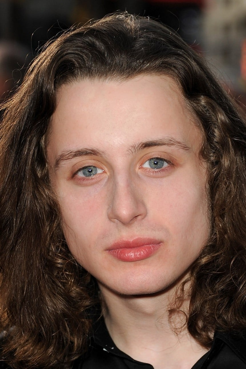 Rory Culkin - 123 Movies Online