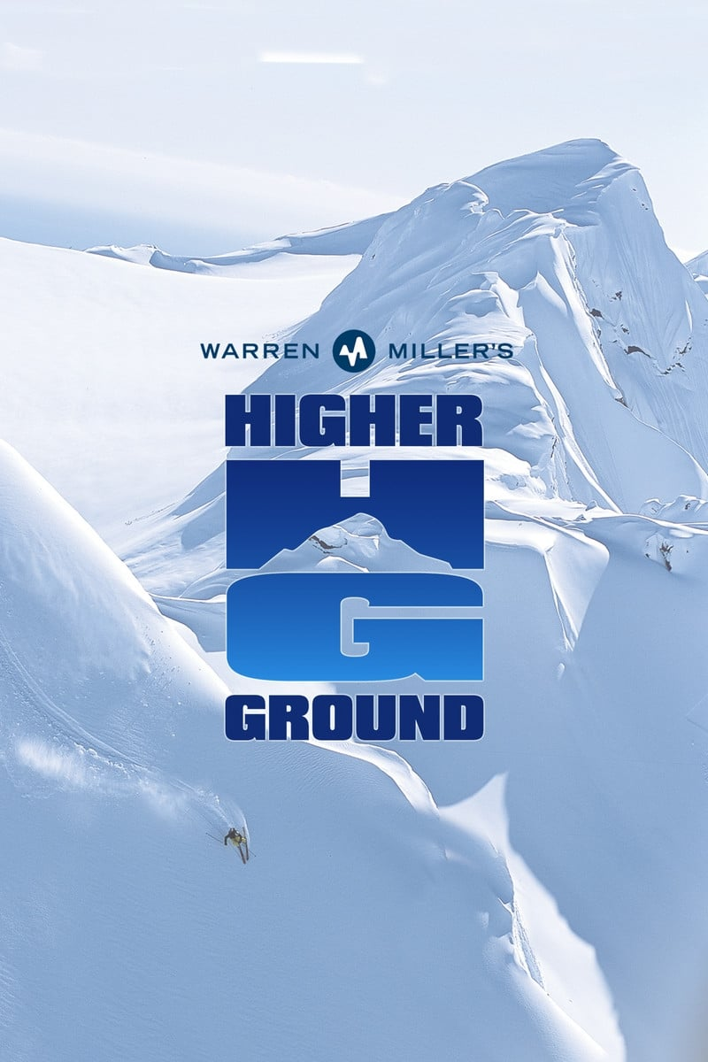 Higher Ground on FREECABLE TV