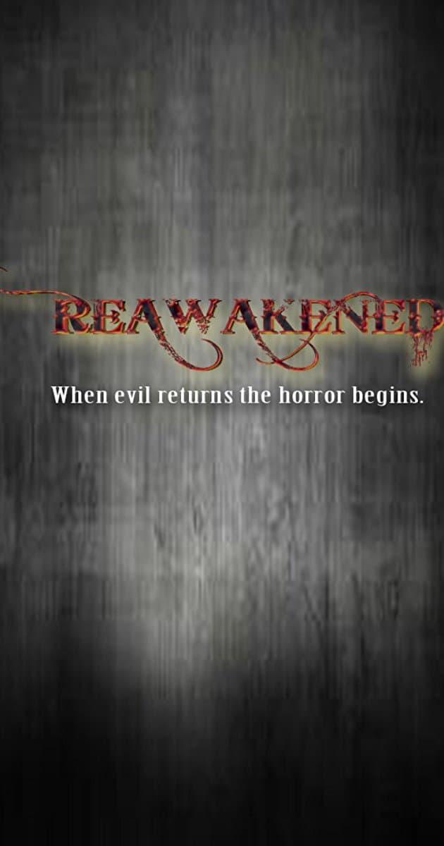 Ver Reawakened Online HD Español ()