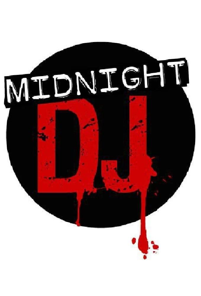 Midnight DJ (1970)